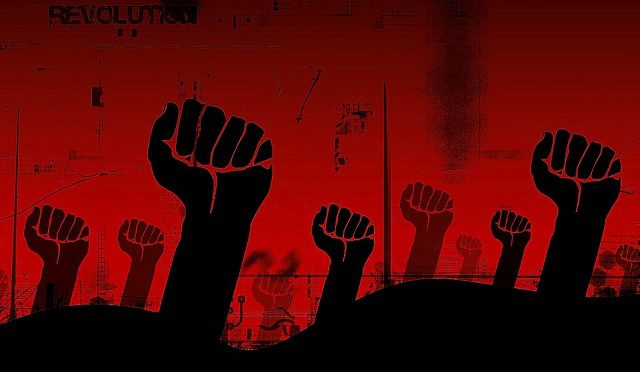 revolution-raised-fists-640x372